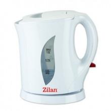 Cana Electrica ZILAN ZLN-8489