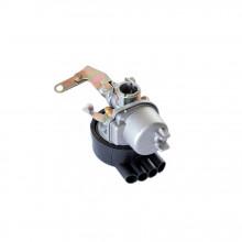 Carburator atomizor 40F Micul Fermier