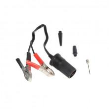 Compresor auto Procraft LK170, 12 V, 35 l/min, 7 bari, 170 W