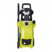 CW5.140 aparat de spalat cu presiune, produsul contine taxa timbru verde 5 Ron, 8.8 kg