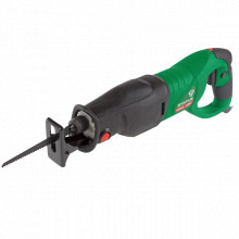 Fierastrau tip sabie electric Status RS850, 24 mm, 3000 rpm