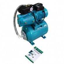 Hidrofor 0,75kW/1HP AUJET 100L, bobinaj cupru, Detoolz