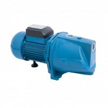 JSW10M pompa auto-amorsare, produsul contine taxa timbru verde 2.5 Ron, 10.3kg