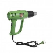 PH2300E heat gun PROCRAFT,produsul contine taxa timbru verde 2,5 Ron, 1 kg