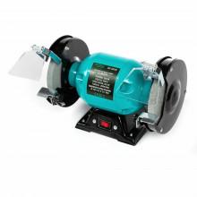 Polizor de banc 250W, 115mm, MD3215S Detoolz