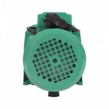 Pompa apa din fonta, autoamorsanta, 1,5kW, AUTOJET 100S Micul Fermier