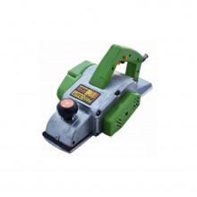 Rindea Electrica ProCraft PE1900, Germania, 1015W, adancime de rindeluire 3 mm, latime 90 mm, 15000Rpm