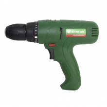 SD300/2 autofiletanta electrica STATUS, produsul contine taxa timbru verde 2.5 Ron, 1.5 kg