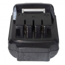 Acumulator autofiletanta Elprom EDA-12, 12 V, 2 Ah