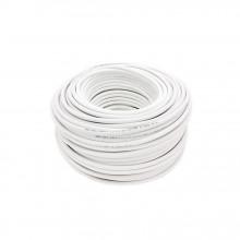 """Cablu curent 3x2,5"""", 100m lungime Micul Fermier"""