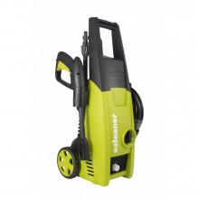 CW4.120 aparat de spalat cu presiune, produsul contine taxa timbru verde 5 Ron, 5.4 kg