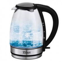 Fierbator sticla ZILAN ZLN-9621