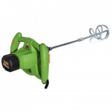 PMM2100 mixer PROCRAFT,produsul contine taxa timbru verde 2.5 Ron, 5.2 kg