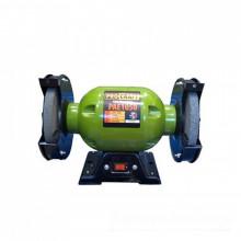 Polizor de banc ProCraft PAE1050, 1050W, 2950 rpm