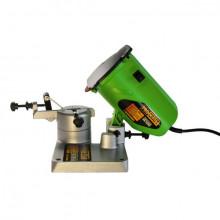 Procraft SK1050, Aparat ascutit lant drujba, 1050 W, panza 105 mm, 5500 rotatii/minut