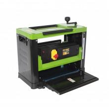 Rindea, Abric cu grosime Procraft PD2300W, Masina de rindeluit 330mm