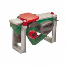 Rindea Electrica Status PL82 SP, 850 W, 17000 rpm, 82mm