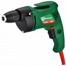 SD550 autofiletanta electrica STATUS, produsul contine taxa timbru verde 2.5 Ron, 1.6 kg