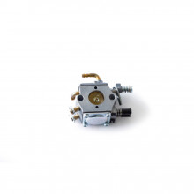 Carburator drujba YUSEN/SILEN 5800 Micul Fermier