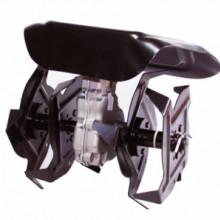 Cultivator pentru motocositoare 26mm*9T Micul Fermier