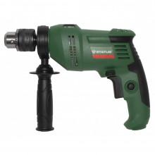 DP550 bormasina electrica STATUS, produsul contine taxa timbru verde 2.5 Ron, 2 kg