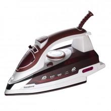 Fier de calcat Ultra Slide Hausberg, 2200 W HB-7809