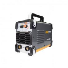 Invertor MMA Procraft RWI 320, Profesional, Heavy Duty, Tranzistori IGBT + Masca