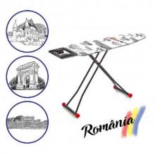 MASA DE CALCAT HEINNER 125 X 42 CM, ROMANIA