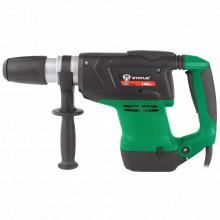 MH1200 hammer STATUS, produsul contine taxa timbru verde 2.5 Ron