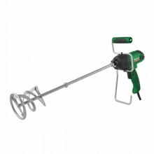 Mixer glet Status MX1000, Putere 850 W, 700rpm, M14, vopsea/mortar