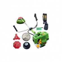 Motocositoare benzina ProCraft Germany T4350 6 CP, 4.35 KW, 9000 RPM