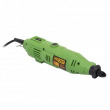 PG400 masina de gravat PROCRAFT, produsul contine taxa timbru verde 2.5 Ron, 1.93 kg