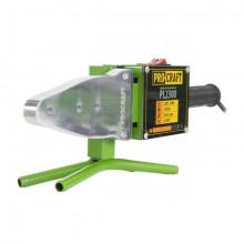 Plita Sudura PPR Procraft PL2300, 2.3 kW, max. 300 grade