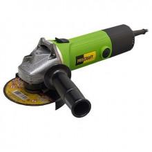 Polizor unghiular (flex) ProCraft PW1350 Germania, 1350 W, 11000 RPM, 125 mm