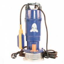 Pompa apa submersibila, 16m 0,37kW, Micul Fermier