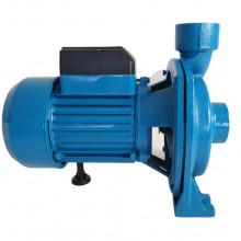 Pompa Centrifuga Aquatic Elefant HM/5C, 750W, Conexiuni 1.5 toli, 2900rpm, Adancime max. 7m, Debit max 280 l/min