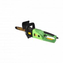 PROCRAFT K2600 DRUJBA ELECTRICA,Produsul contine taxa timbru verde 2.5 Ron, 6,2 kg