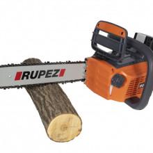 RCS40Li DRUJBA cu acumulator RUPEZ, produsul contine taxa timbru verde 4.58 Ron