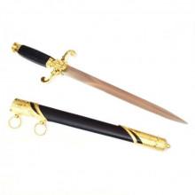 Sabie decorativa Premium Sword