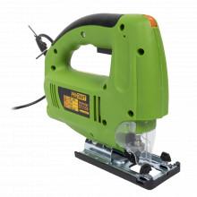 ST1150 ferastrau pendular PROCRAFT, produsul contine taxa timbru verde 2.5 Ron, 2.6 kg