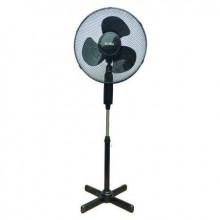 Ventilator cu picior Zilan ZLN-1181