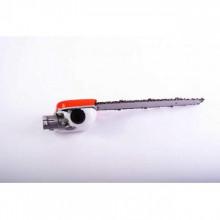 Accesoriu motocositoare pentru taiat crengi la inaltime, 26mm, 9T Micul Fermier