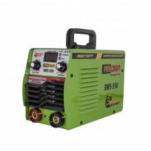 Aparat de sudura, invertor Procraft 2019 RWS 350, profesional, afisaj electronic, 230V