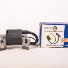 Aprindere pentru motor GX110/GX200 Micul Fermier