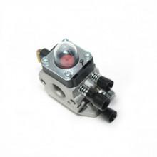 Carburator motocositoare FS55 Micul Fermier