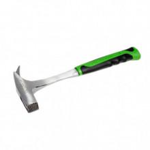 Ciocan verde 1 cioc cu magnet DeToolz