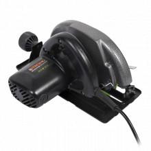 Circular de mana Stromo SC2050, 2.05kW, 4900 rpm, 185x20mm + Panza