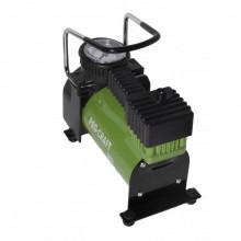 Compresor auto Procraft LK190, 12 V, 35 l/min, 7 bari