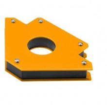 Dispozitiv magnetic reglabil pentru sudura 22.5 kg Tolsen 44911
