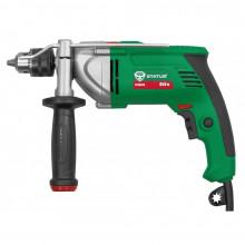 DP851 bormasina electrica STATUS, produsul contine taxa timbru verde 2.5 Ron
